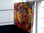 What A Whirl Wind