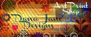 Dana Jane Designs